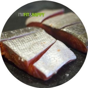 salmon_uncooked
