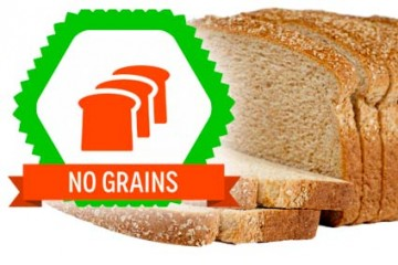 Anti-Nutrients Found in Grains and Legumes